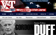 http://exopolitics.org/wp-content/uploads/2012/10/veterans_today_gordon_duff_snippet1.jpg