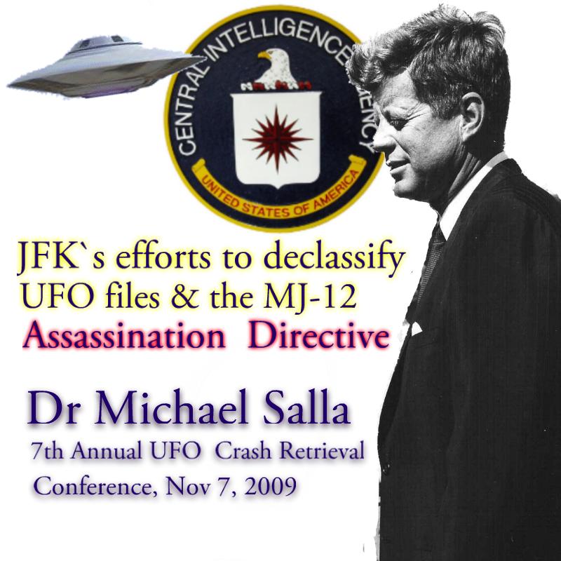 [Image: DVD-COVER-JFK-ASASSINATIN.jpeg]