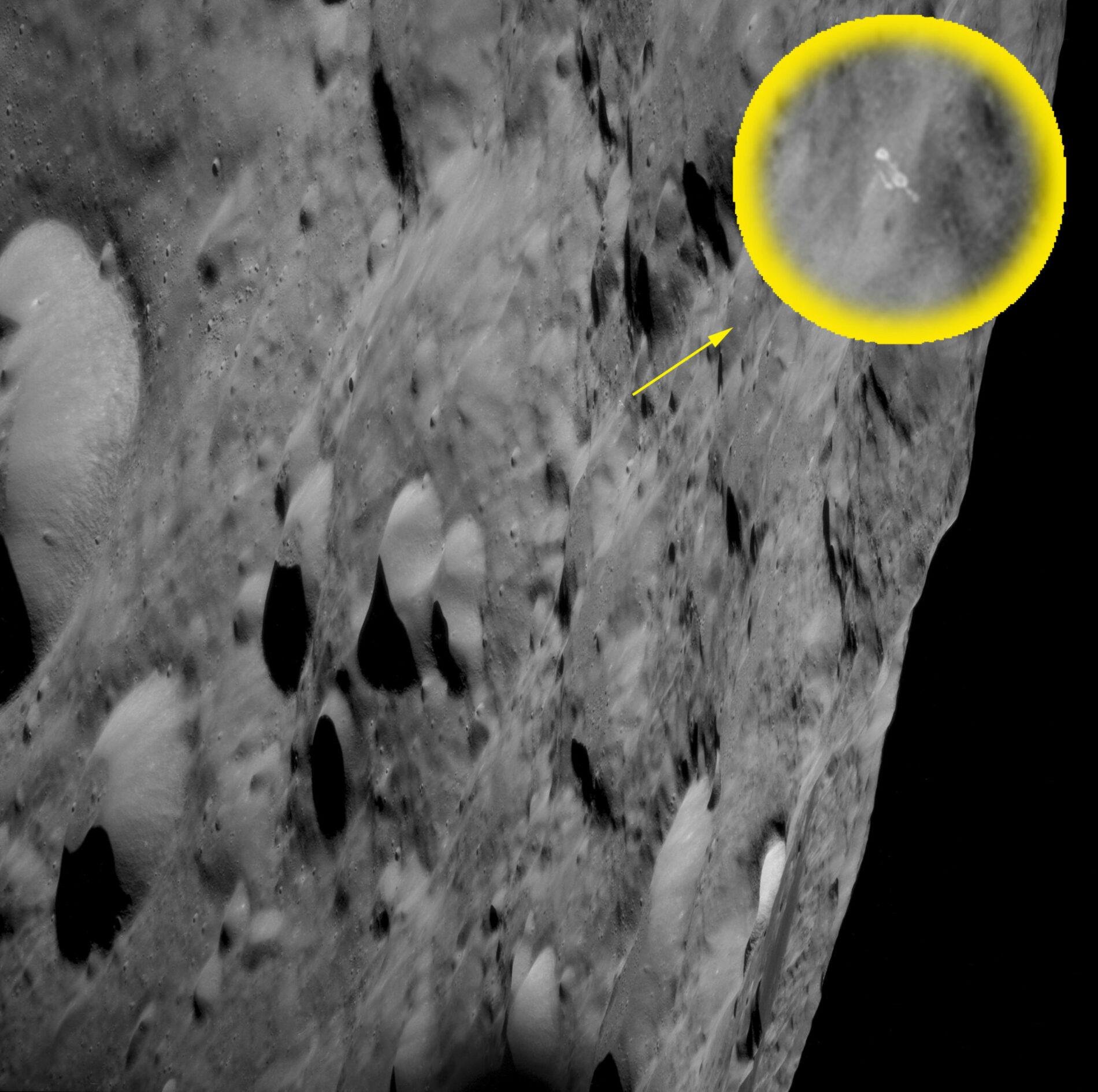 jc4 moon base location - photo #11