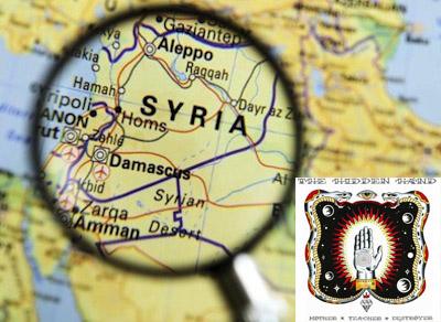 Syria-Hidden-Hand