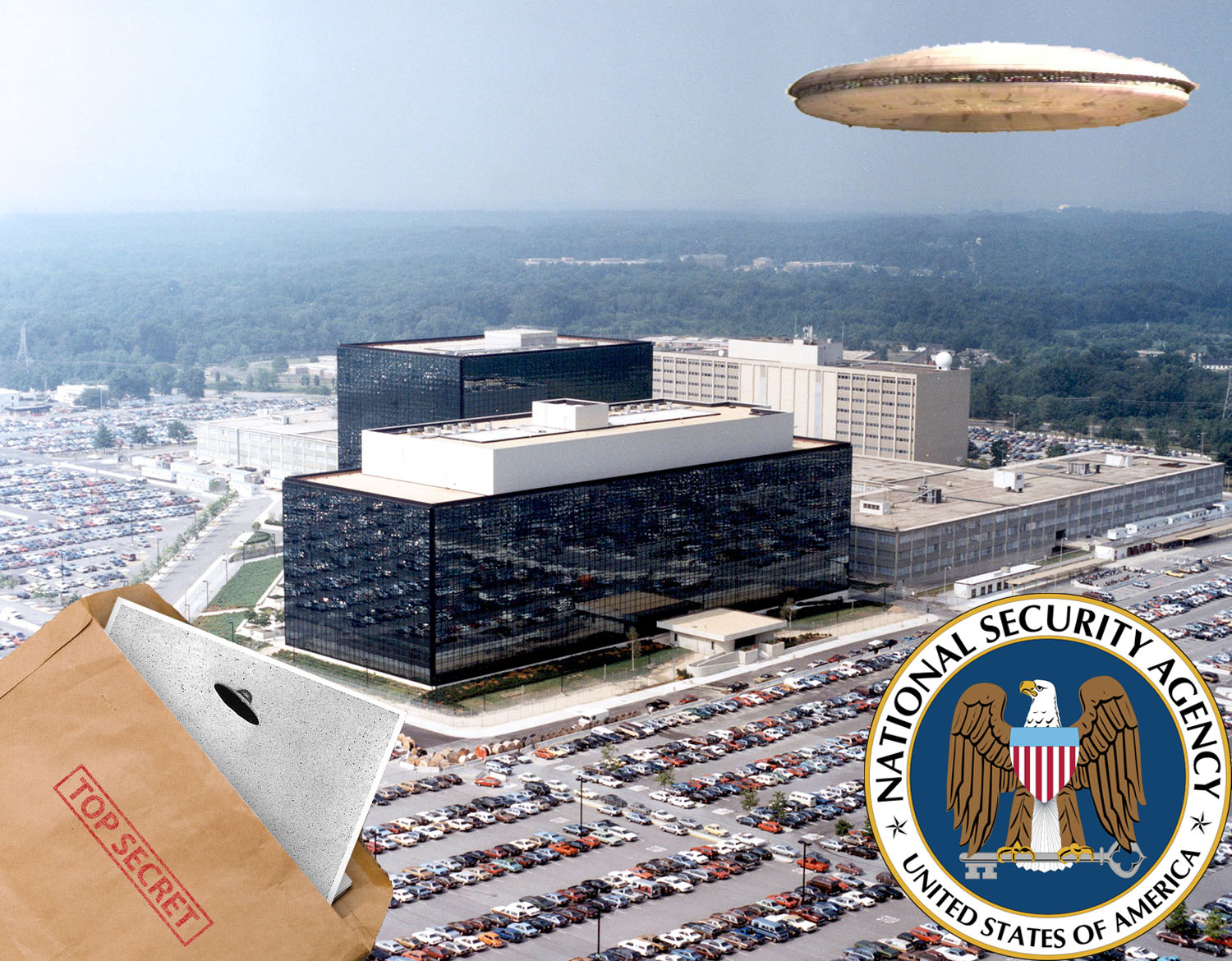 http://exopolitics.org/wp-content/uploads/2014/03/NSA-Leaked-documents-and-UFOs.jpg