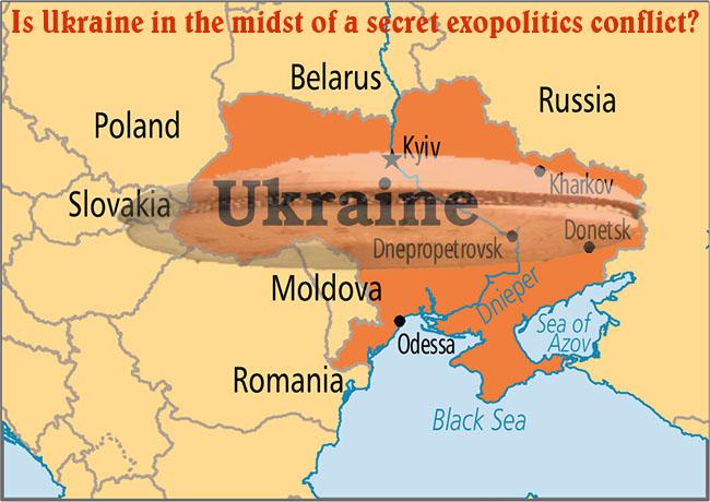Ukraine-exopolitics-conflict-650