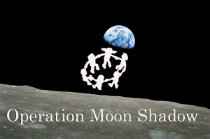 3 Operation Moon Shadow