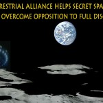 ET alliance helps ssp with disclosure