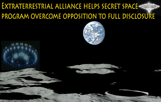 ET-alliance-helps-ssp-with-disclosure.jp
