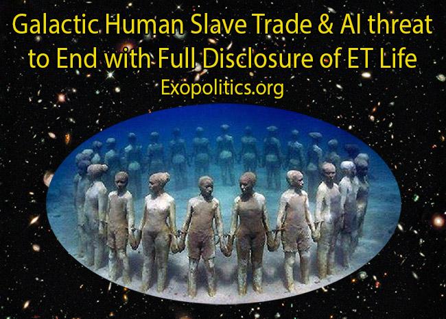 Galactic-Slave-Trade.jpg
