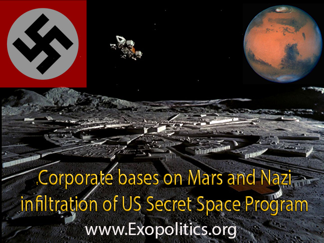 Mars-Corporate-bases-and-Nazis1.jpg