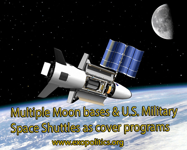 Moon-and-Milititary-Space-Program.jpg