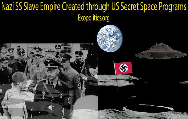 Nazi-Slave-Empire1.jpg