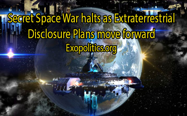 Space-Wars-halt-with-disclosure.jpg