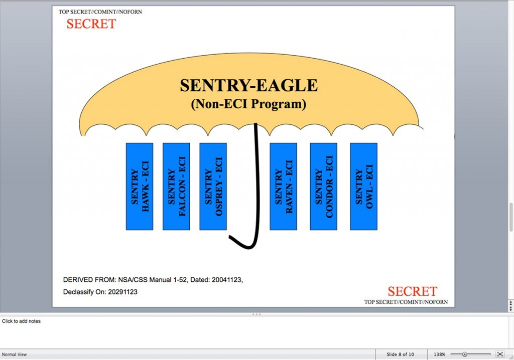 cno-core-secrets-slide-slices-14-june-06-8-1024x718