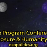 June Conferences Q and A article