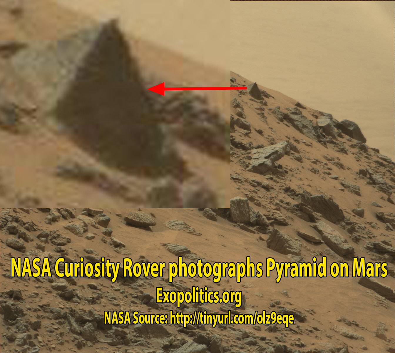 http://exopolitics.org/wp-content/uploads/2015/06/pyramid-on-Mars1.jpg