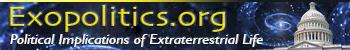 exopolitics-logo