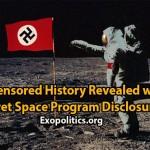 uncensored history revealed