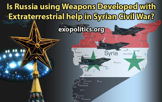 russian-military-ufo-syria