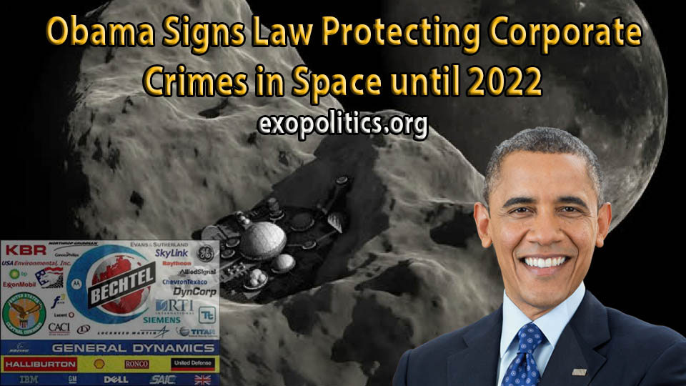 http://exopolitics.org/wp-content/uploads/2015/12/Obama-signs-law-protecting-corporate-crimes.jpg