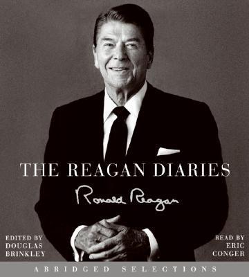 the-reagan-diaries