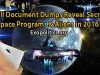 Will Document Dumps Reveal Secret Space Programs & Aliens in 2016?