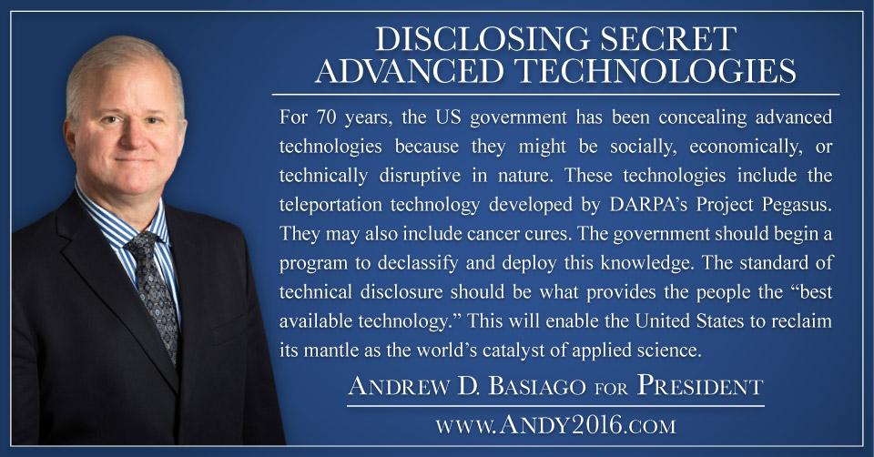 Andy2016-DisclosingSecretAdvancedTechnologies