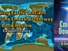 Unveiling Earth's Ancient  History – The Emerald Doorway – Book Review