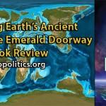 emerald Doorway book review