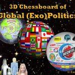 Exopolitics