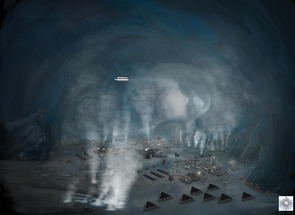 Antarctica Under the Ice Final - 72px