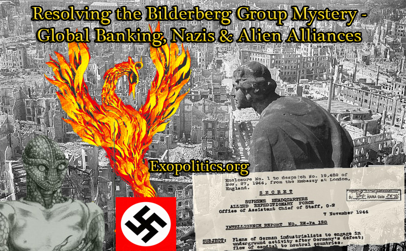bilderberg net worth