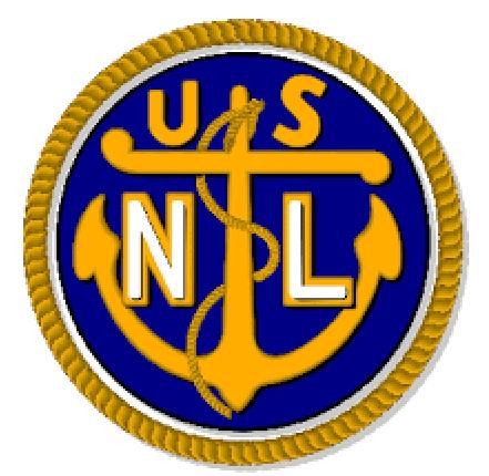 US Navy League