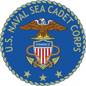 US Navy Sea Cadets