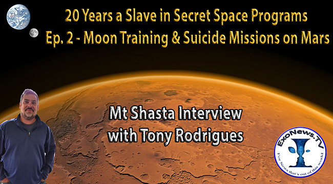 1-title-suicide-missions-on-mars-650px