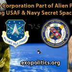 rand-and-alien-proxy-war1