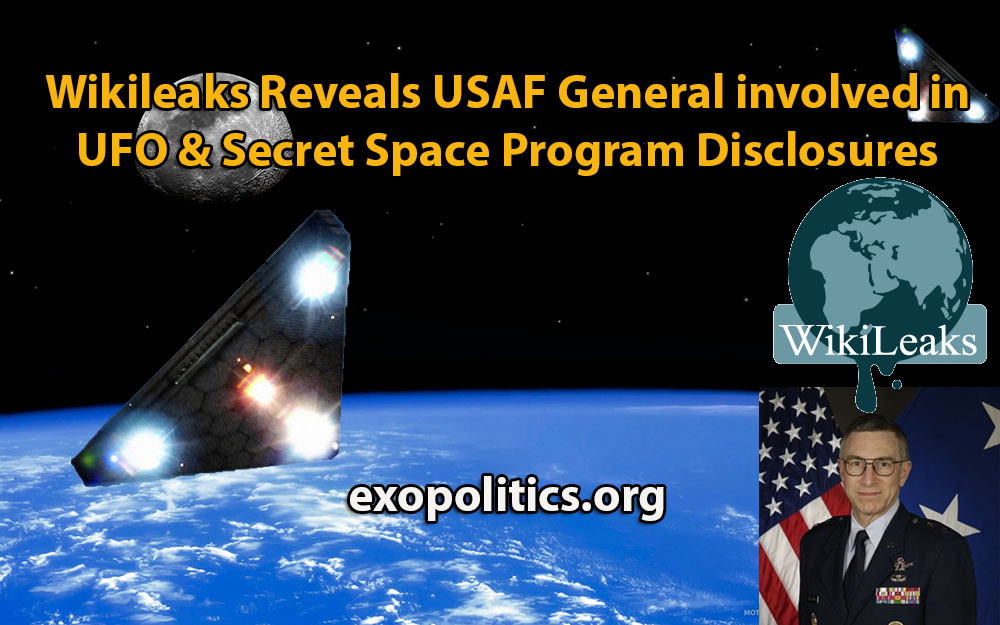 wikileaks-outs-usaf-general-involved-in-secret-space-program-disclosure