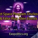 ssp-disclosures-and-false-flag-alien-events