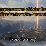 impending-antarctica-announcement