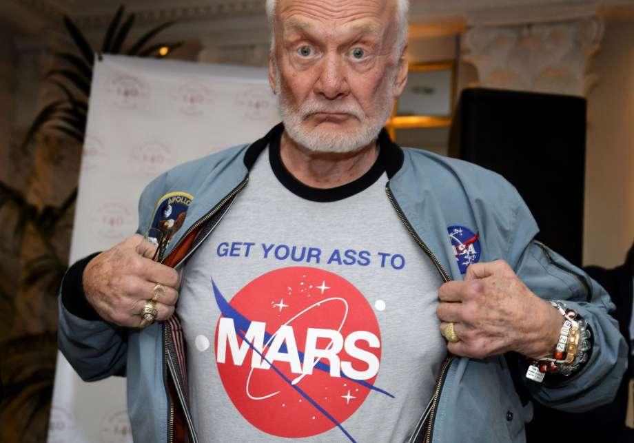 [Image: aldrin-Mars.jpg]