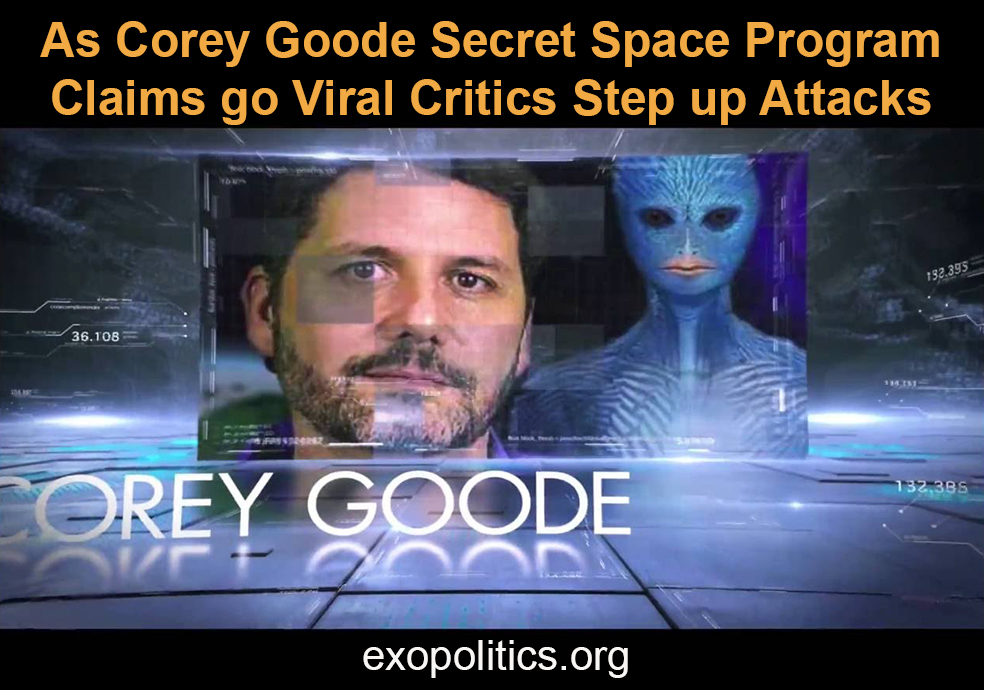 http://exopolitics.org/wp-content/uploads/2017/05/Corey-Goode-Critics-Attack.jpg