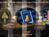 Will Deep State Arrests Happen During 3 Day Internet Shutdown?