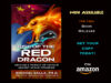 Now Available – Rise of the Red Dragon – Origins & Threat of China's Secret Space Program