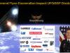 Will General Flynn Exoneration Impact UFO/SSP Disclosure?