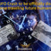 Roswell UFO Crash to be officially disclosed as time-traveling future humans
