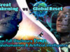 Final Message for Great Awakening vs Global Reset Webinar