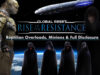 Short Film – Global Reset, Reptilian Overlords, Rise of the Resistance & Full Disclosure