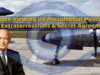 Remote Viewing US Presidential Meetings with Extraterrestrials & Secret Agreements