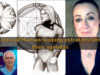 Overview of Human-looking extraterrestrials & their agendas