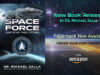 Now Available – Space Force: Our Star Trek Future – Book 6 in SSP series
