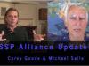 SSP Alliance Updates Resume – Dark Fleet, Earth, Moon & Mars Briefings