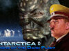 Short Film: Antarctica & Origins of the Dark Fleet