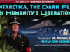 Highlights from Antarctica, the Dark Fleet & Human Liberation Webinar